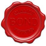 BOND-ins