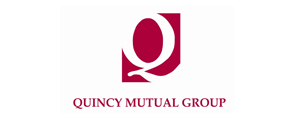 QuincyMutual