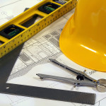bigstock-Architectural-Plans-And-Tools-478624BUILDERSRISK