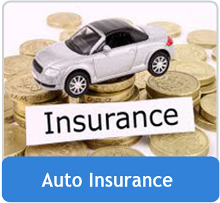 More on Auto Ins