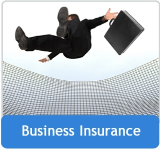 More on Business Ins