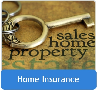 More on Home Ins